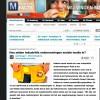 Social media en industrie: persberichten voor Benelux industriebeurs