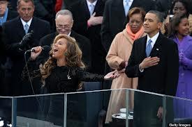 Crisismanagement a la Beyoncé